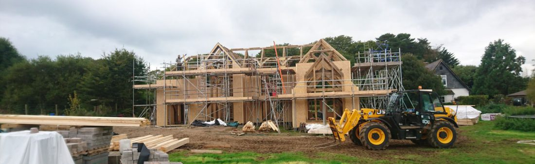 Good Progress in West Sussex